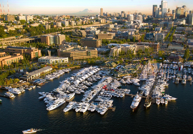 2015-Boats-Afloat-Show-Lake-Union.jpg#asset:5077