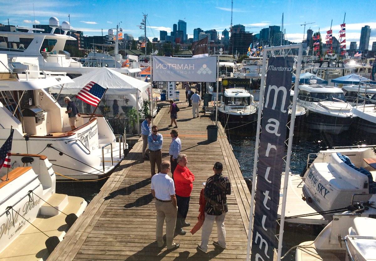 2015-Boats-Afloat-Show.jpg#asset:5072