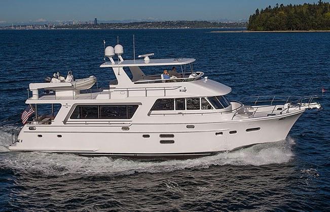 2016-Seattle-Boat-Show-Endurance-658.jpg#asset:5044