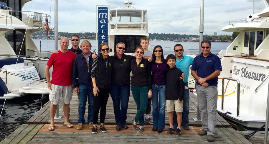 2016-Seattle-Boat-Show-Team.png#asset:5048