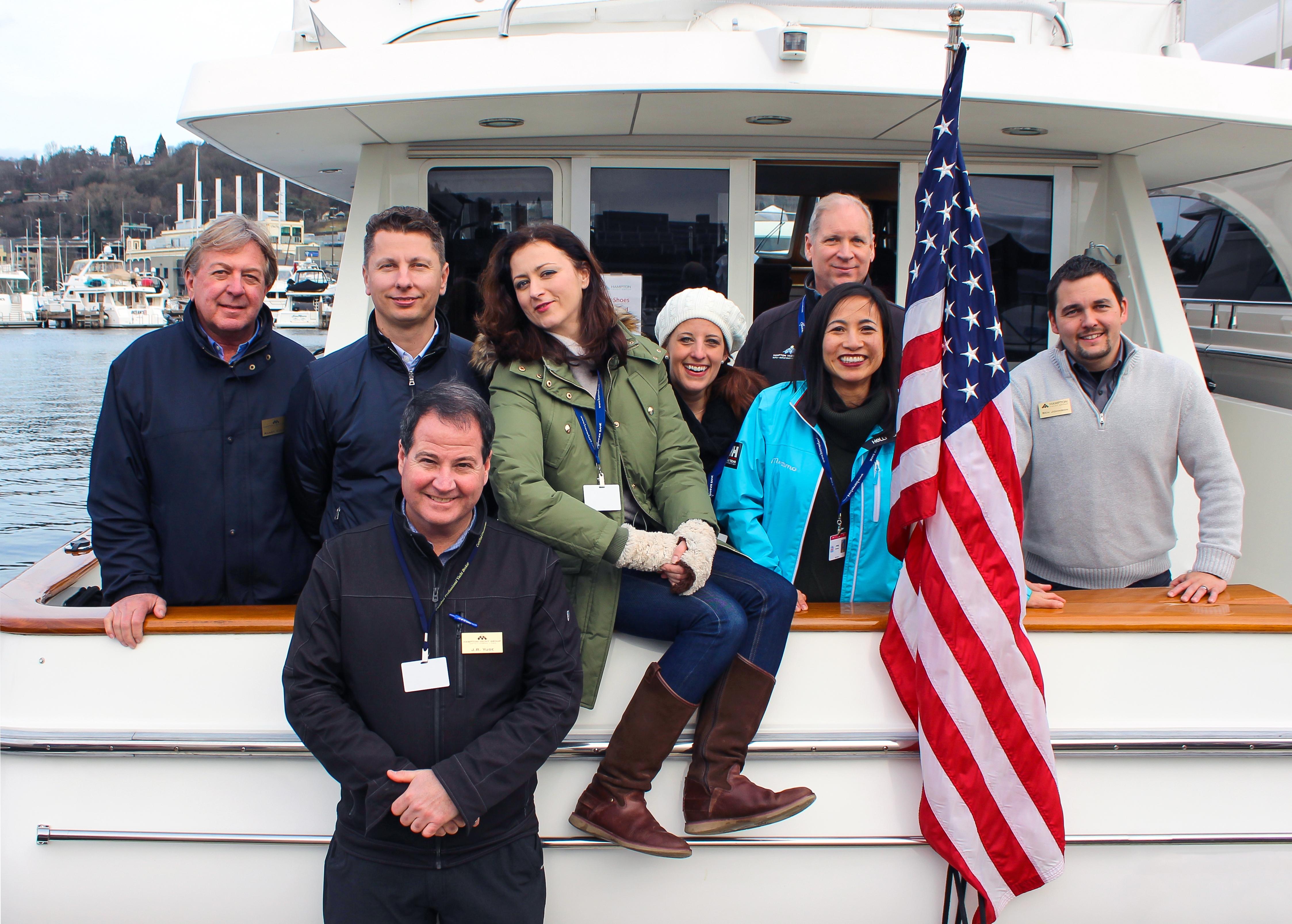2016-Seattle-Boat-Show.jpg#asset:5009
