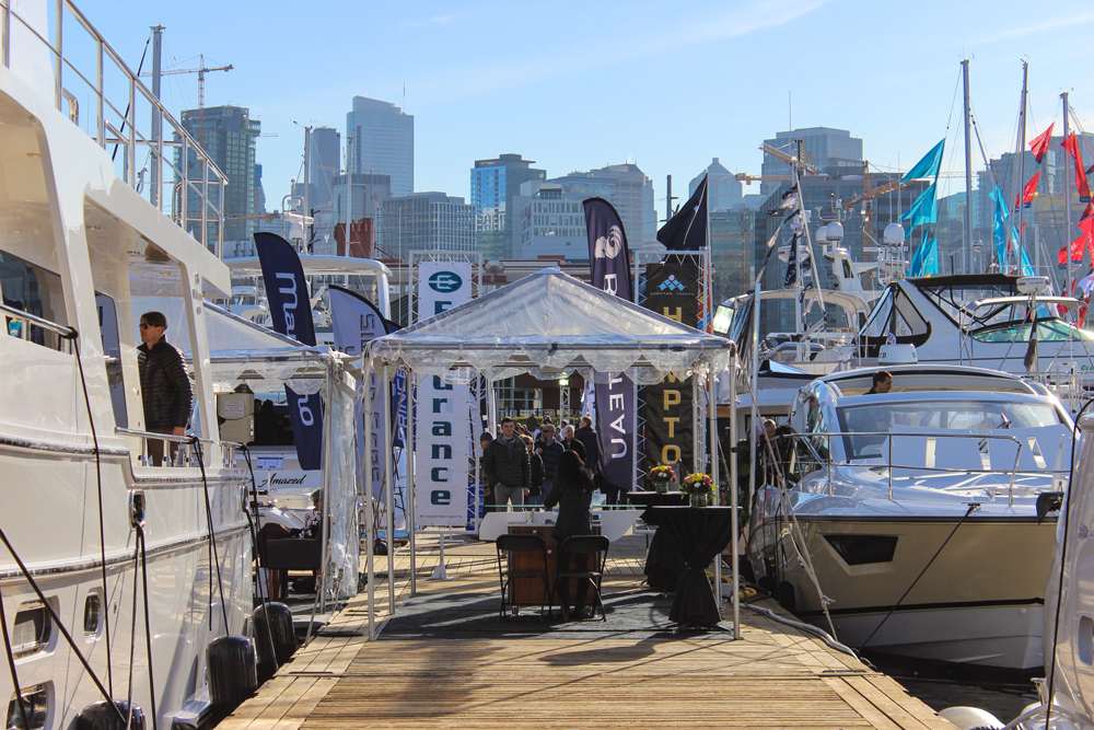 A-Look-Back-At-The-2017-Seattle-Boat-Show2.jpg#asset:362