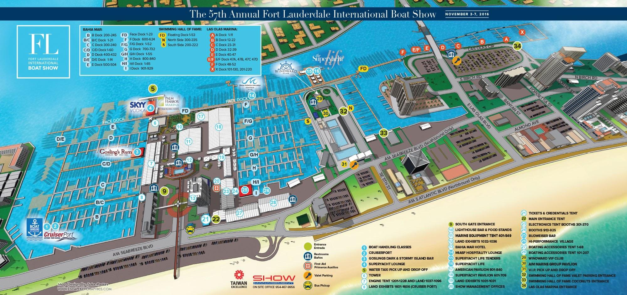 Fort-Lauderdale-Boat-Show-Map.jpg#asset:4848