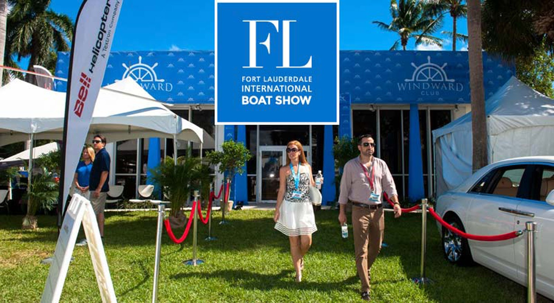 Fort-Lauderdale-Boat-Show.jpg#asset:4849