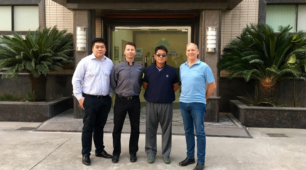 HYG-Factory-Meeting.jpg#asset:4976