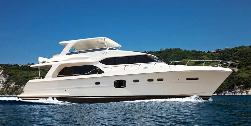 Newport-Beach-Boat-Show-Hampton-650.jpg#asset:4966
