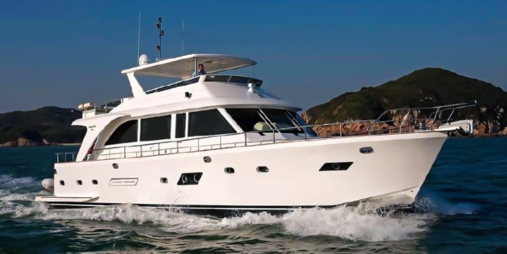 Newport-Beach-Boat-Show-Hampton-720.jpg#asset:4967