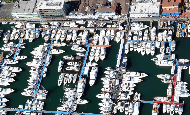 Newport-Beach-Boat-Show.jpg#asset:4968