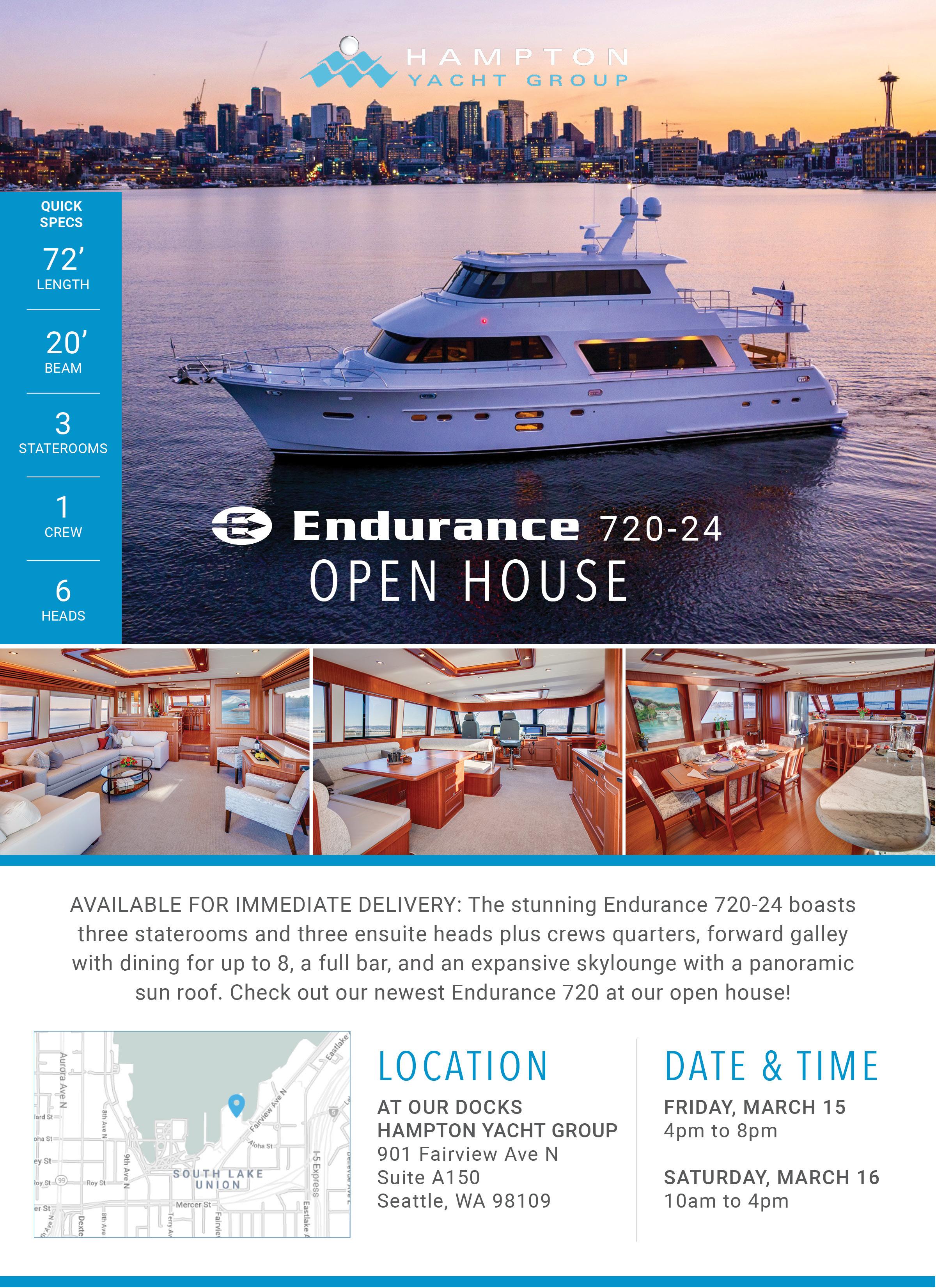 Open-House-Invite.jpg#asset:8932