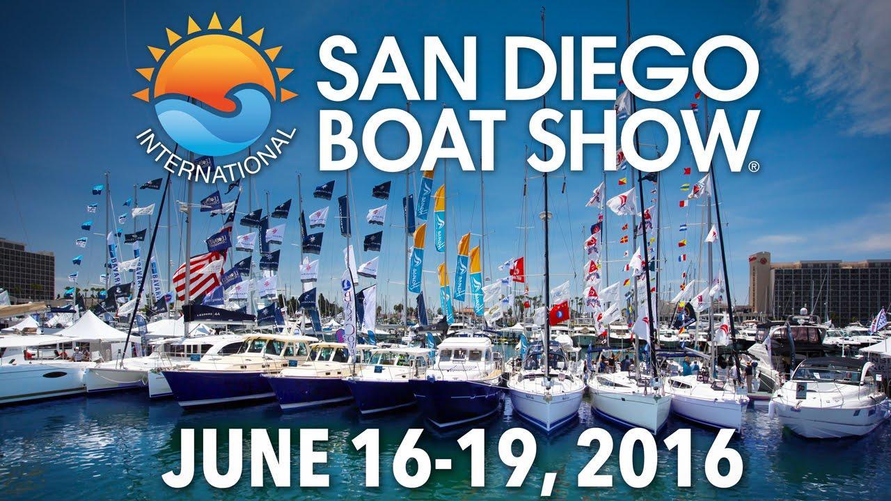 San-Diego-Boat-Show-2016.jpg#asset:4928
