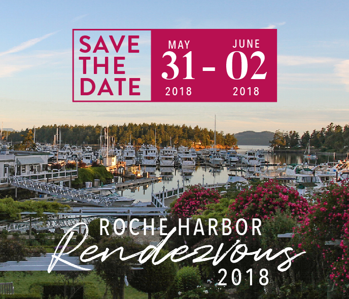 Save-the-Date-Rendezvous-2018.png#asset:4381