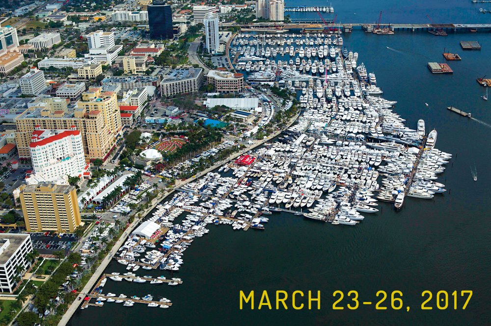 THE-2017-PALM-BEACH-INTERNATIONAL-BOAT-SHOW-STARTS-THIS-WEEK1.jpg#asset:355