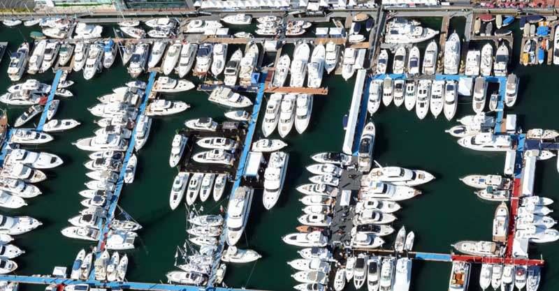 Year-in-Review-Newport-Beach-Show.jpg#asset:4818