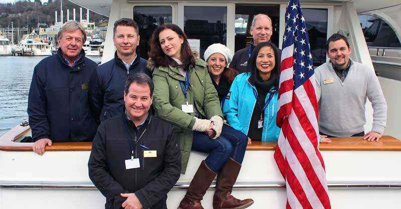 Year-in-Review-Seattle-Boat-Show.jpg#asset:4820