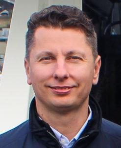 Robert Fiala