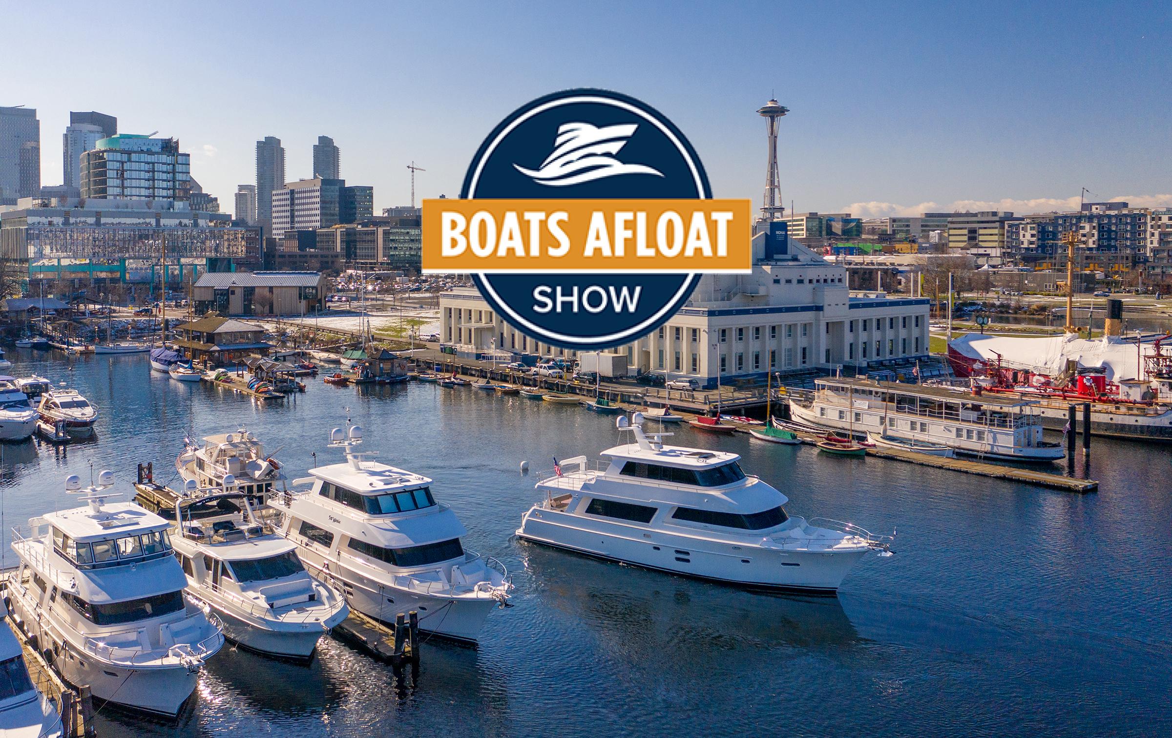 boats-afloat-2019.jpg#asset:10300