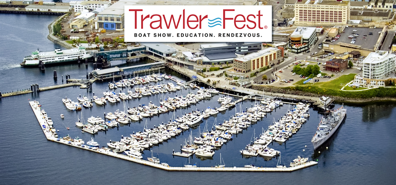 trawlerfest-bremertonmain.jpg#asset:191